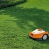 Robot de tonte Stihl RMI 422