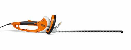 Taille-haies électrique Stihl HSE 71/600