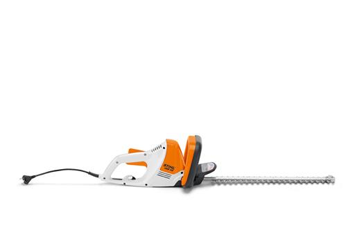 Taille-haies électriques Stihl HSE 42