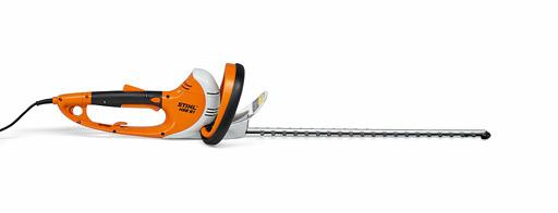 Taille-haies électriques Stihl HSE 61/500