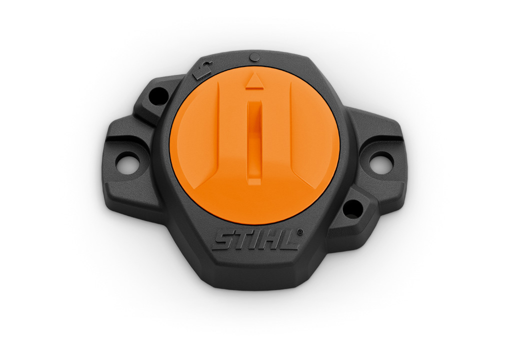 Système Smart Connected STIHL